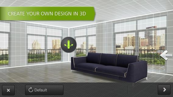 Rearrange Furniture App Perfect Rearranging Furniture
