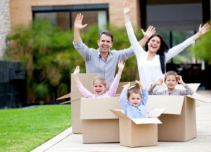 Moving Advice You Should NOT Take From People in Stock Photos image 1