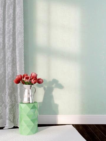 How to Make a Rental Feel Like Home image 1