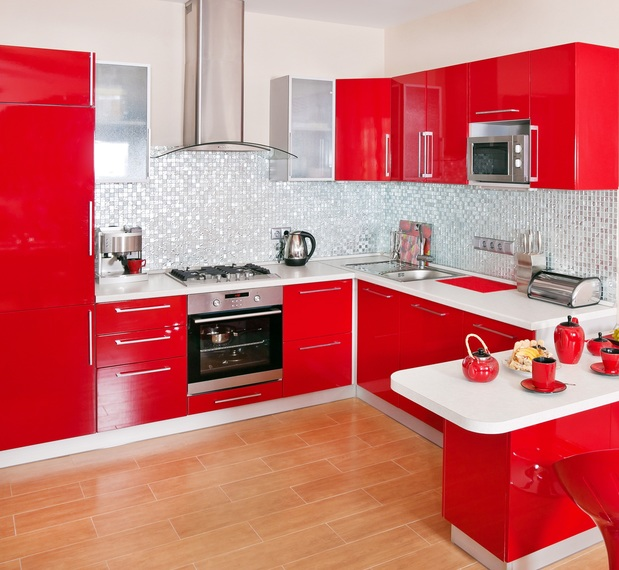 6 Inexpensive Remodeling Ideas for Your Home image 1