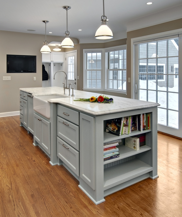 6 Inexpensive Remodeling Ideas for Your Home image 2