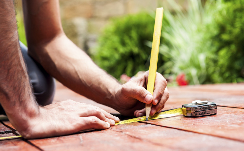 6 Inexpensive Remodeling Ideas for Your Home
