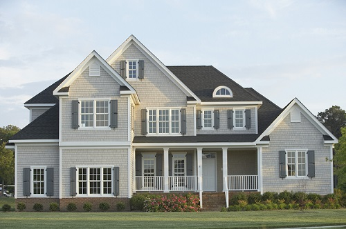 Home Safety Tips for the Elderly image 1