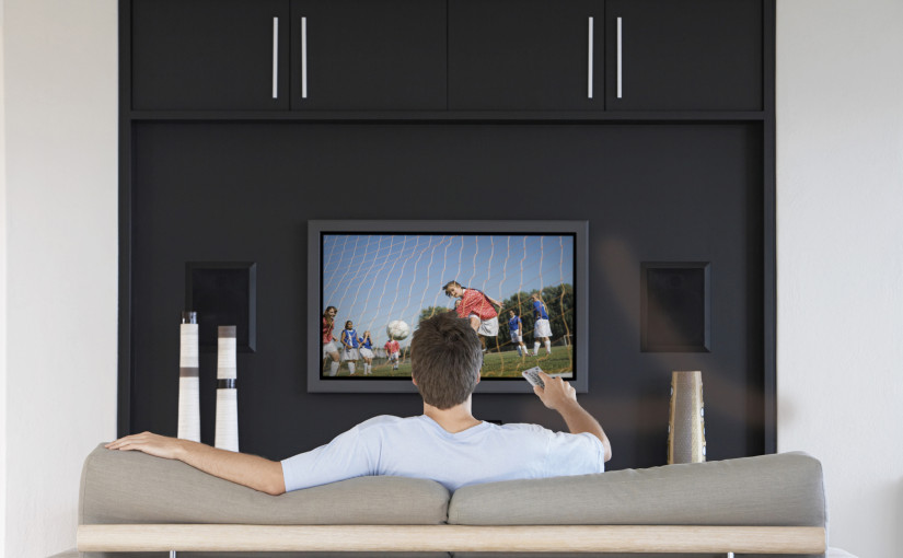 Man Cave Gadgets : Gadgets every man cave needs century