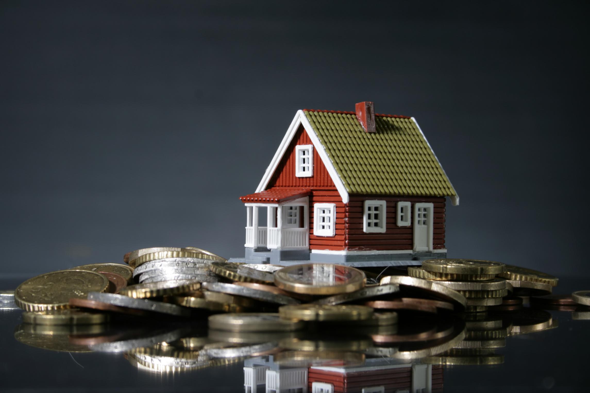 5 Ways to Help Save Money in 2015