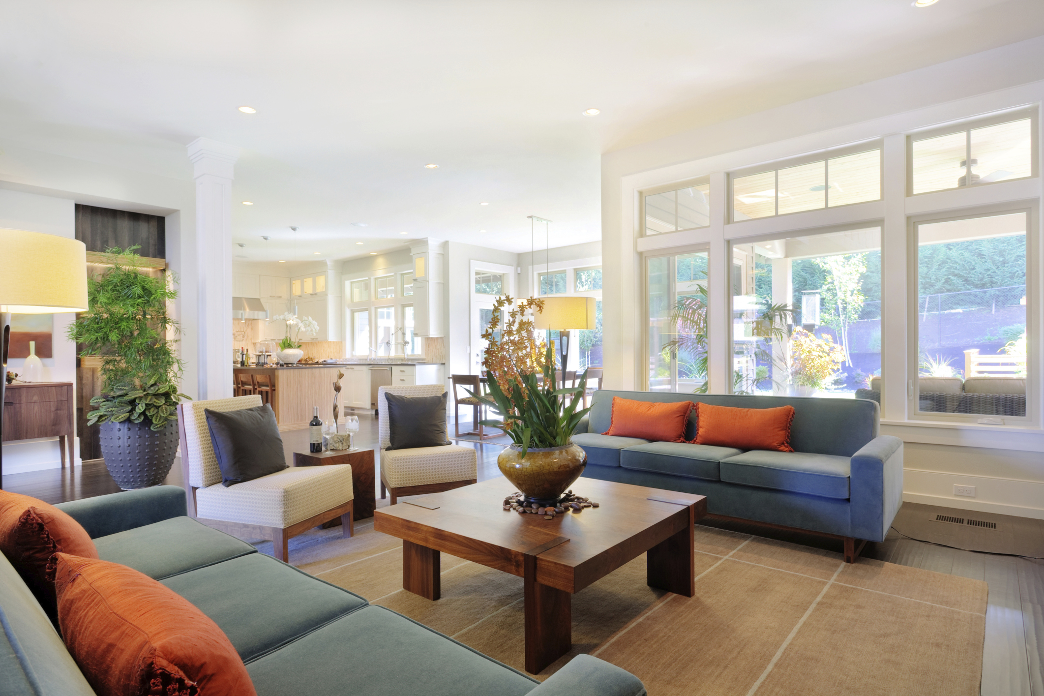 Do This, Not That: Tips for Staging Your Home
