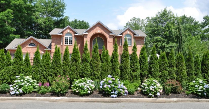 7 essential curb appeal tips for sellers - Curb Appeal Tips