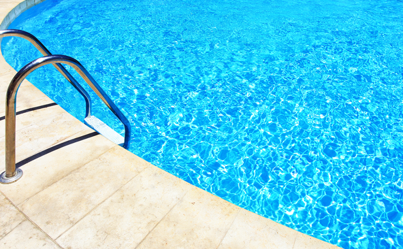 5 Must Read Tips For Swimming Pool Maintenance Century 21