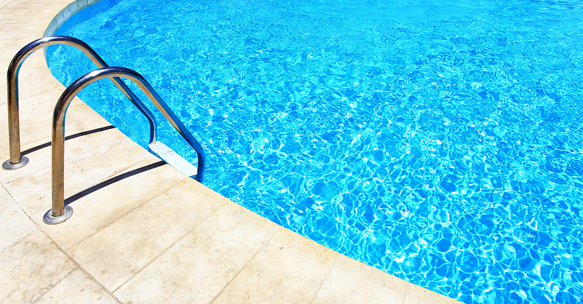 5 Must-Read Tips for Swimming Pool Maintenance