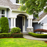 These Tips May Speed Up Your Home Sale