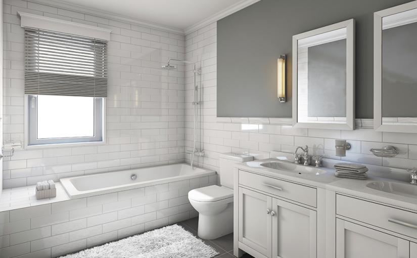 C21_Sept_Batch1_Blog_Bathroom