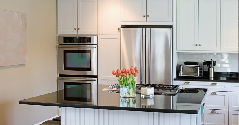 5 Dream Kitchen Must Haves: Kitchen Magic: 5 Must-Have Features