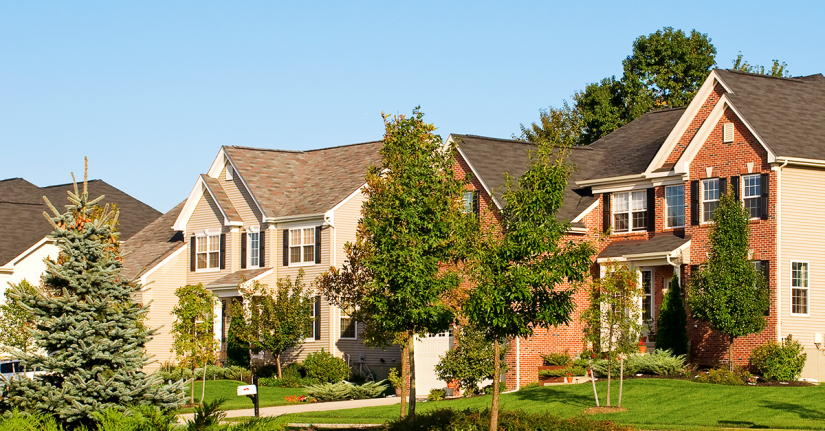 Neighborhood checklist when buying a house, Check the neighborhood