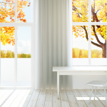 Real Estate Strategies for Fall