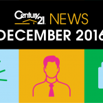 #C21News: December 2016