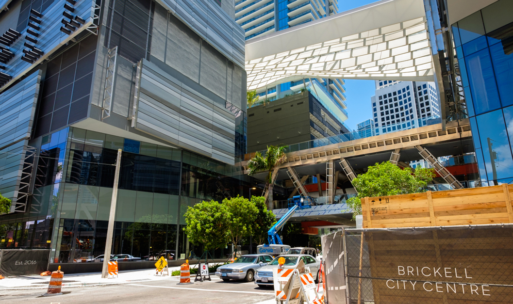5 Ways to Curate Retail in Mixed-Use Property