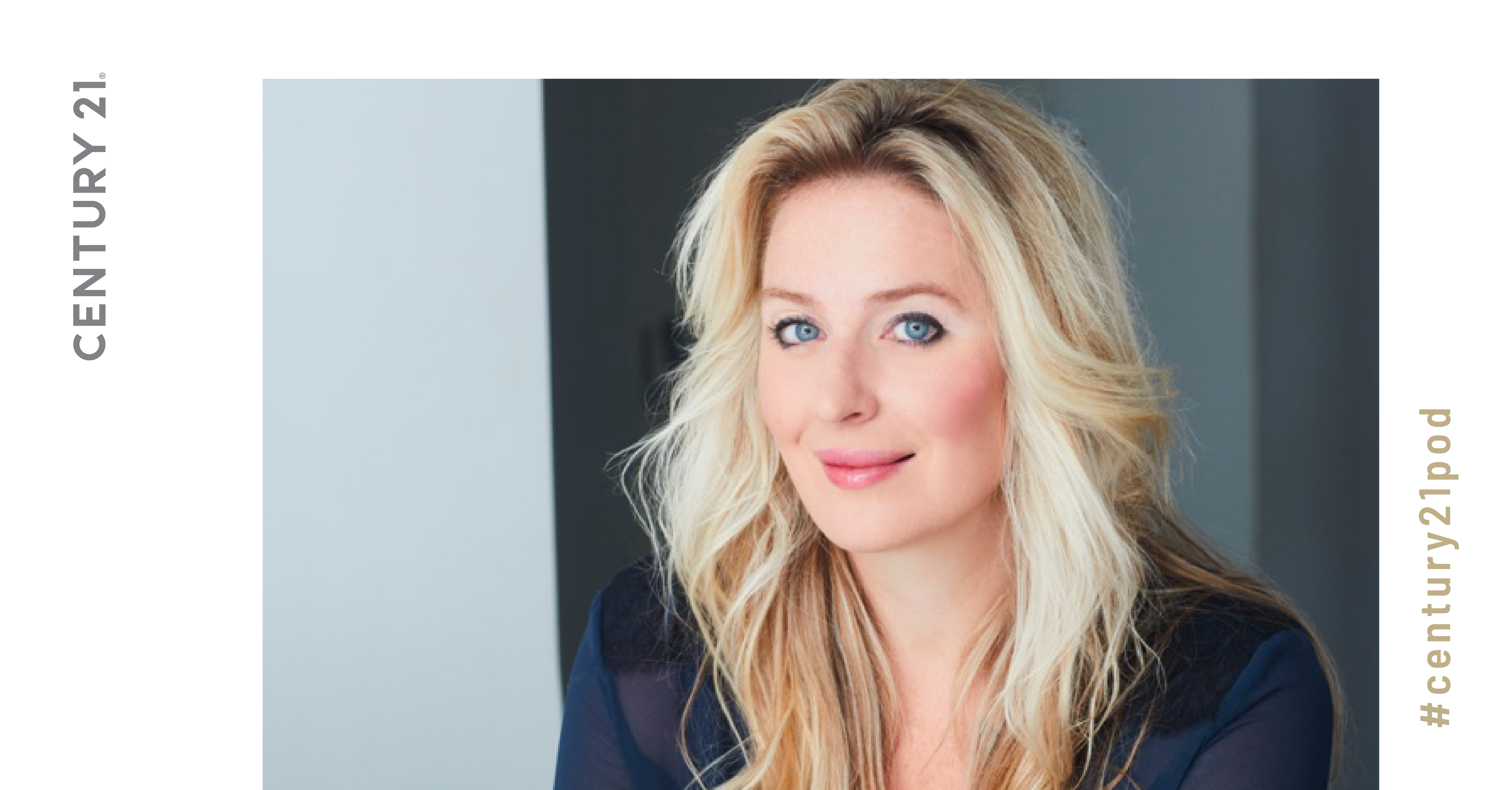Selling Yourself Online, Lessons from the CMO of OkCupid