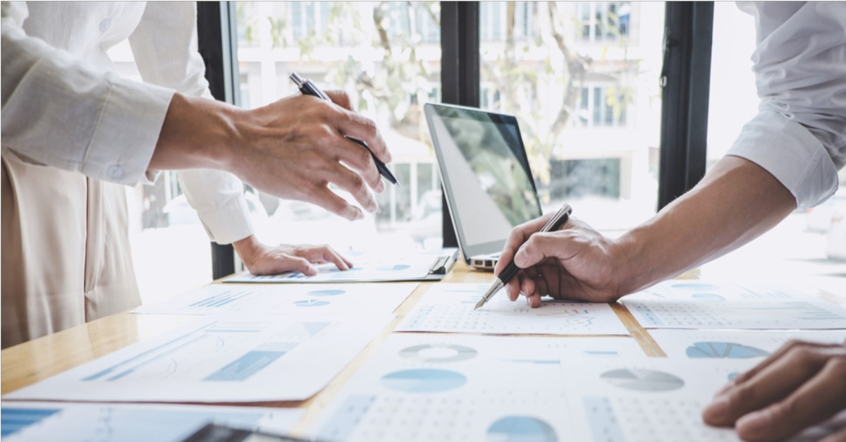 5 Tips for First-Time Commercial Real Estate Investors