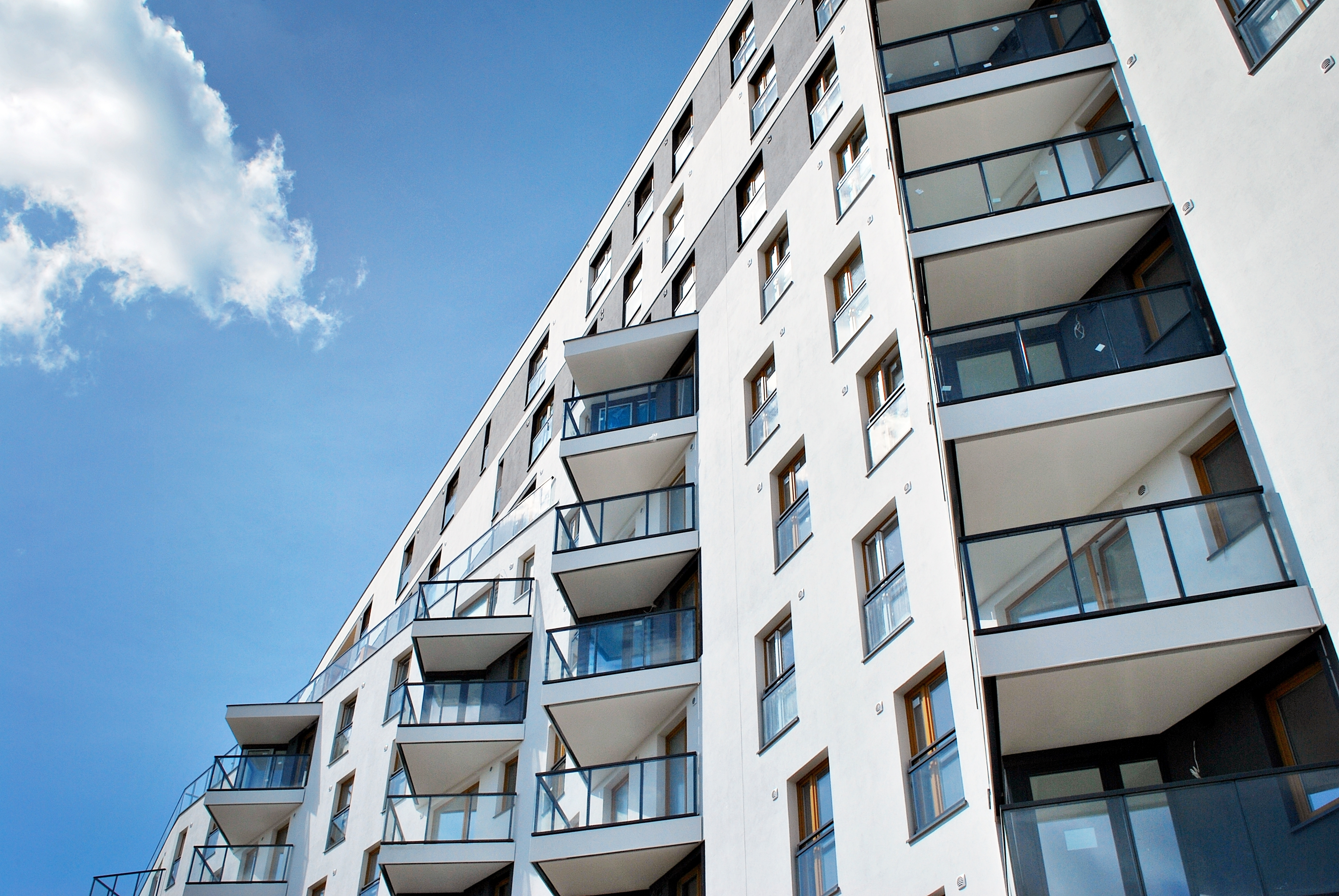 Thinking of Selling Your Commercial Property? Here are 5 Improvements That Can Help Increase Your Return
