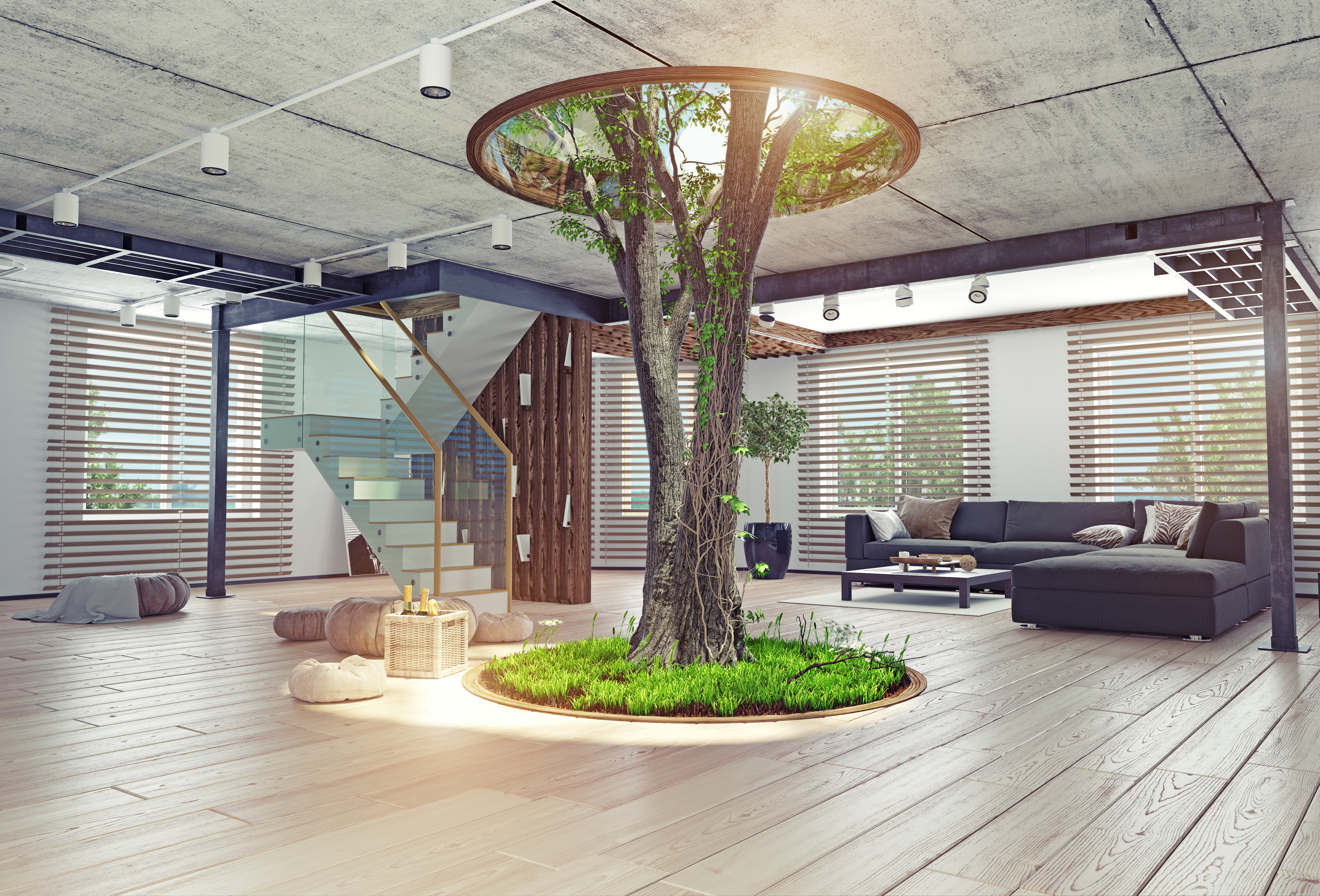 Can Your Home Keep You Healthy