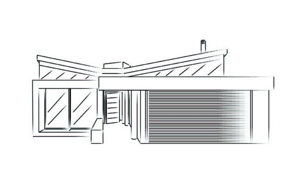 Roof Talk image 5