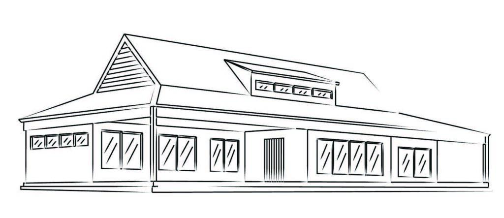 Roof Talk image 3