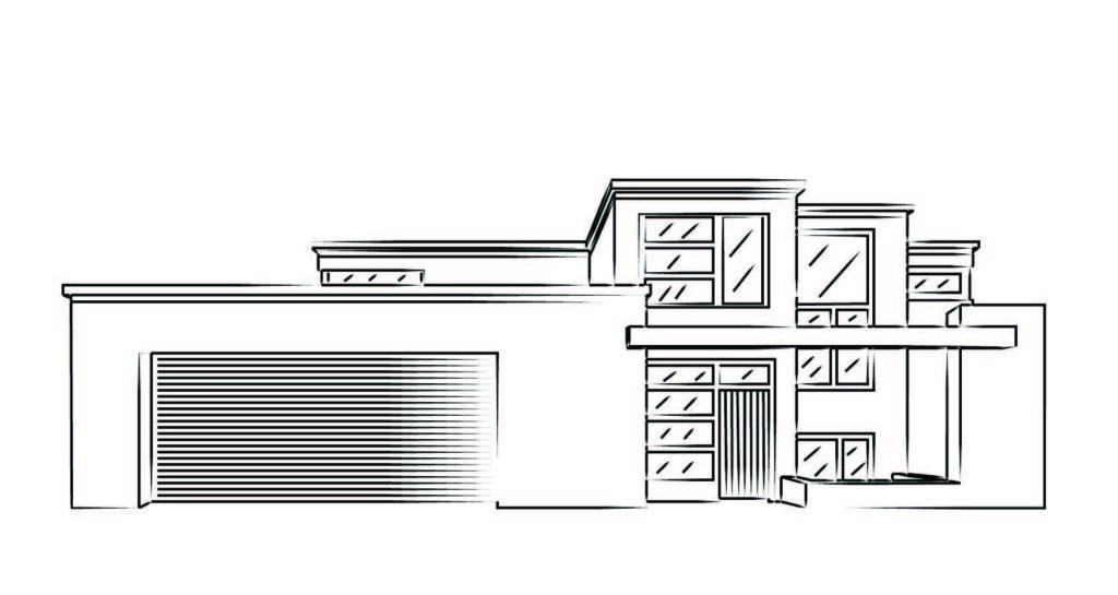 Roof Talk image 6