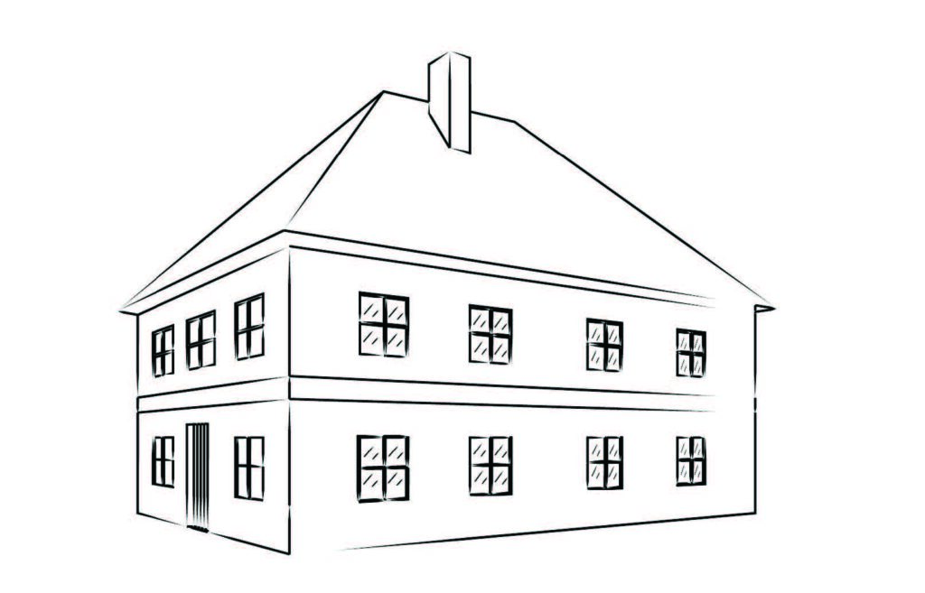 Roof Talk image 1